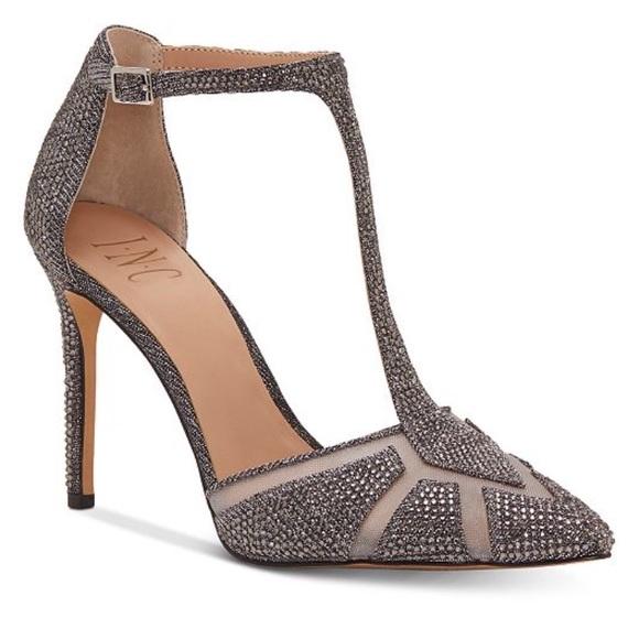 inc international concepts shoes women boutique wholesale suppliers